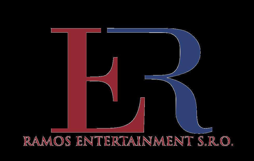 Ramos Entertainment